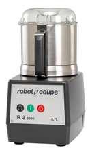 Stolní kutr R3 - 3000