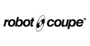 robot AKCE ROBOT COUPE